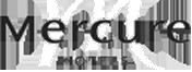 mercure-gris-2
