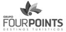 fourpoints gris